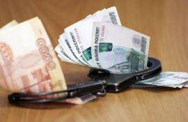 MMF: Korupcija svet košta bilion dolara poreskih prihoda
