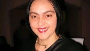 Divna Bijelić nestala u Novom Sadu