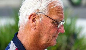 Jukom: Diskriminacija građana starijih od 65 godina za vreme vanrednog stanja