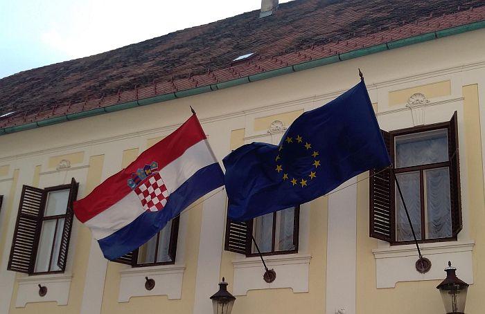 Iz Hrvatske se u Srbiju iselilo 1.600, a doselilo više od 4.500 ljudi
