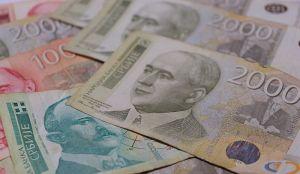 Bački Petrovac: Sudski izvršitelj zadržao za sebe 85.700 dinara