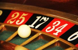 Časne sestre pare od donacija koristile da se kockaju u Las Vegasu