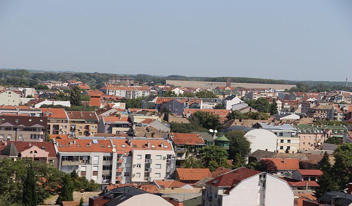 Novi Sad ukida gradske opštine, građani će moći više da učestvuju u donošenju odluka