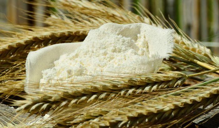 Srbija gubi tržišta zbog lošijeg brašna