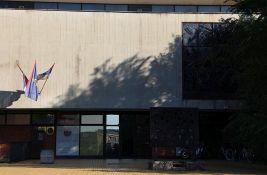 Teatrić Muzeja Vojvodine: Ove subote predstava za decu