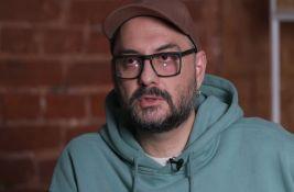 Kiril Serebrenikov ne može u Kan, zabranjeno mu da napušta Rusiju