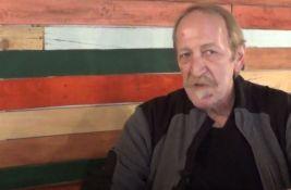Preminuo Branko Gavrić, autor omota za