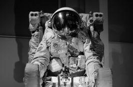 NASA koristi svemirska odela starija od četiri decenije, nabavka novih skupa čak i za njih