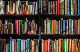Sajam knjiga u Beogradu u septembru i trajaće jedan dan duže