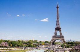 Izložba posvećena Rodenu i Pikasu u dva pariska muzeja traje do januara
