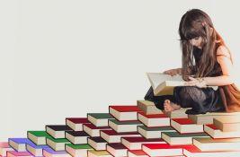 Devetogodišnja Meksikanka ima veći IQ od Ajnštajna i studira dva fakulteta