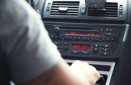 Česte navike vozača koje utiču na