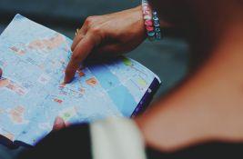 Manje od trećine licenciranih turističkih vodiča dobiće državnu pomoć