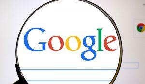 Gugl pod lupom EU zbog alatke za traženje posla