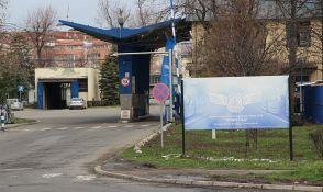 Od ponedeljka se ukidaju đački polasci autobusa GSP-a