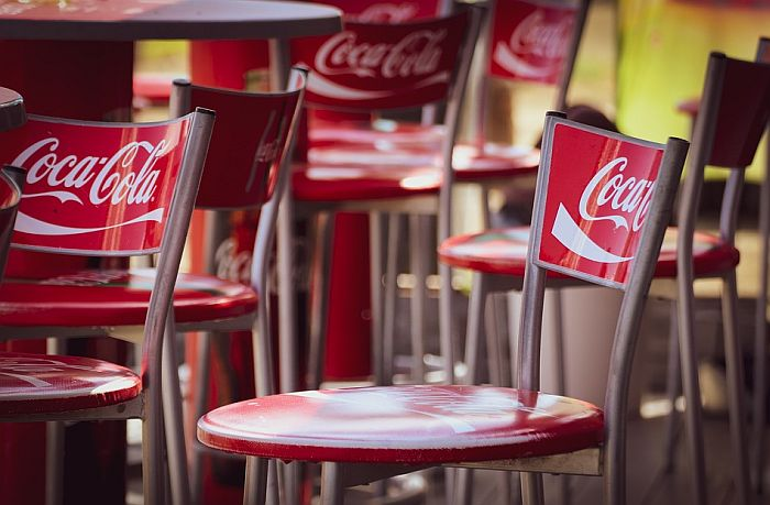 Koka-kola otpušta 2.200 radnika