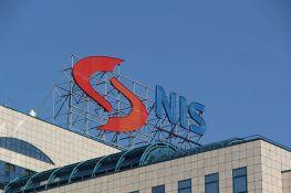 NIS: Gubitak u prošloj godini 7,6 milijardi dinara