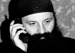 Šta je patrijarh Porfirije govorio 1996. kao iguman manastira Kovilj: Pronaći darove u sebi znači pronaći sebe
