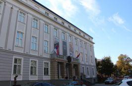 Počinje vikend program u Galeriji Matice srpske