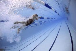 Grčka od danas otvara sportske objekte