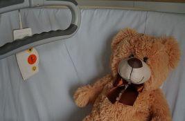 Dr Vukomanović: Jednom detetu oduzeta leva strana tela - najteža komplikacija koju smo imali