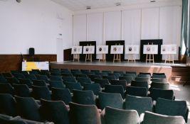Otvara se izložba dečijih vaskršnjih radova u Kulturnoj stanici Rumenka