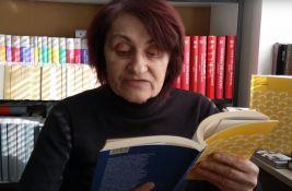 Poslednji intervju Ileane Ursu Nenadić: Svi su odnekud došli, nema Vojvodine bez višejezičnosti