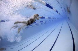 Počelo Evropsko prvenstvo: Srbiju predstavlja 12 plivača