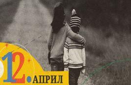 Ne skrećite pogled pred ugroženima: U Novom Sadu u pripremi predstava