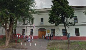 Zrenjanin: Direktorka pred smenom zbog slučaja vršnjačkog nasilja u školi