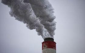 Zagađen vazduh godišnje ubije više ljudi nego pušenje