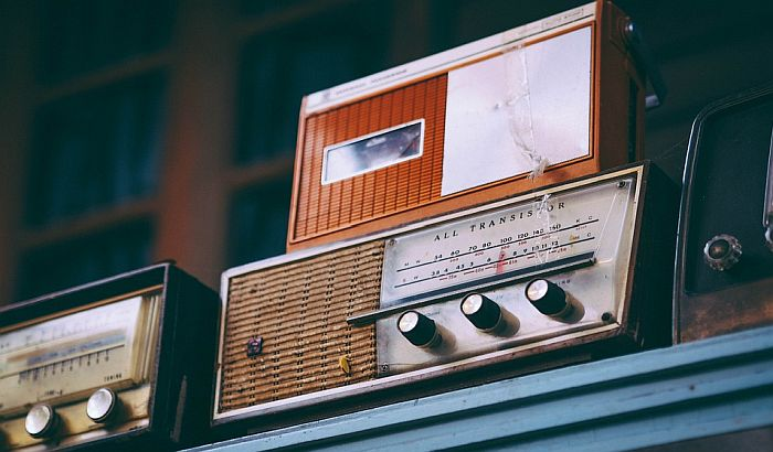 Zašto ljudi ne otkrivaju novu muziku posle tridesete?