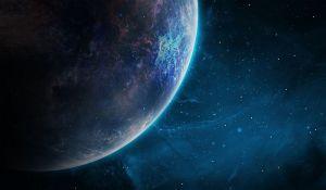 Prvi put otkrivena voda na potencijalno naseljivoj planeti