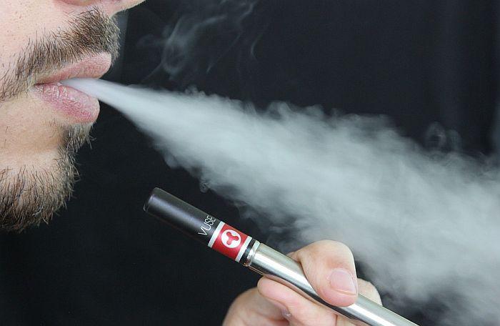 SAD zabranjuju aromatizovane e-cigarete