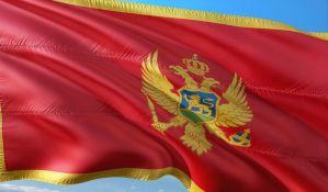 Ministarstvo kulture Crne Gore: Srbija posegla u crnogorsko kulturno nasleđe