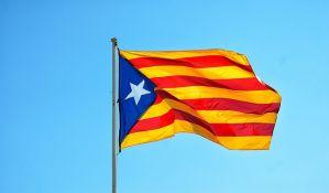 Katalonski političari u zatvoru u štrajku glađu već treću nedelju