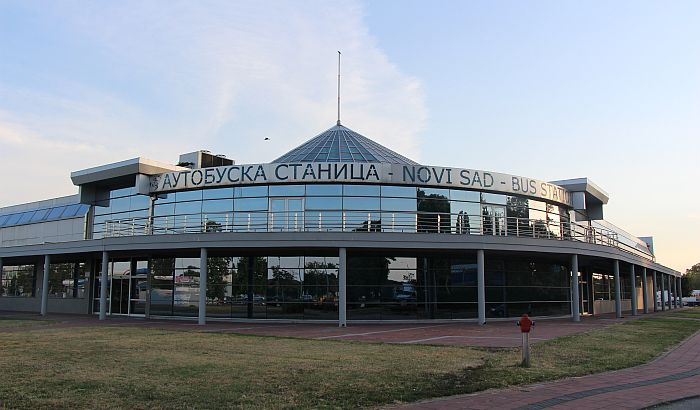 Neuspela prodaja ATP Vojvodina:
