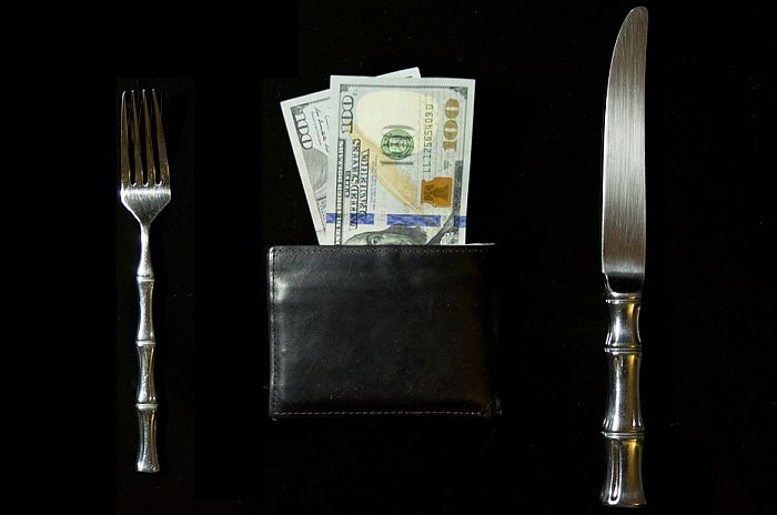 Najbogatija porodica za minut zaradi 70.000 dolara
