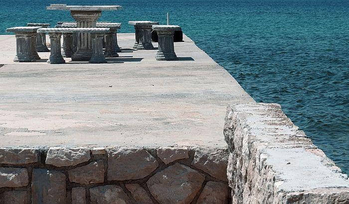 Zemljotres na Krfu