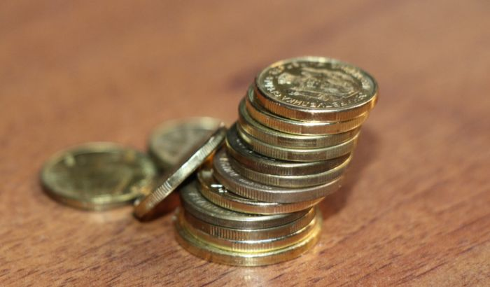 Gligorov: Srbiji za prvo mesto u svetu po broju stranih investicija pomogla i statistika