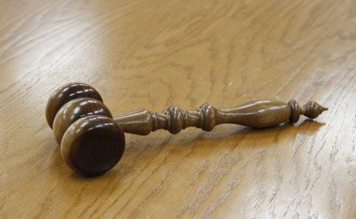 Sud potvrdio da je ustaški pozdrav kažnjiv i u pesmi