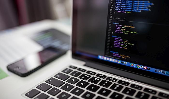Izvoz usluga u IKT oblasti porastao 30 odsto u prvom polugodištu