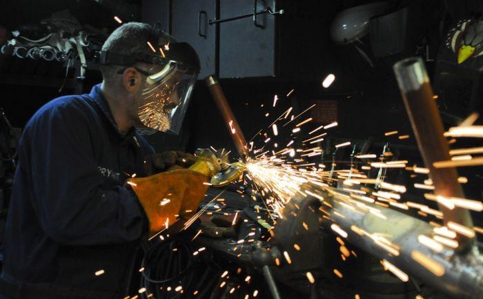 Ministarstvo: Predlog zakona o agencijskom zapošljavanju dodatno štiti radnike