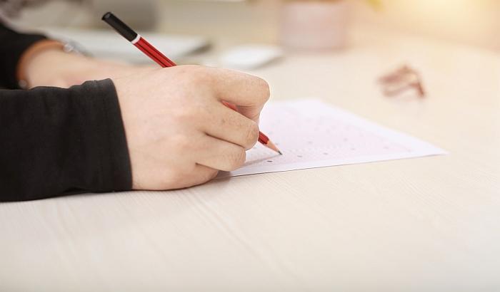 Zavod može da štampa završne ispite, ali je potrebna nova oprema