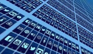 Fejsbuk pokreće aplikaciju koja će plaćati za podatke