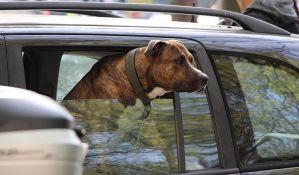 SPANS o izmenama Odluke o držanju domaćih životinja: Donose se populističke izmene
