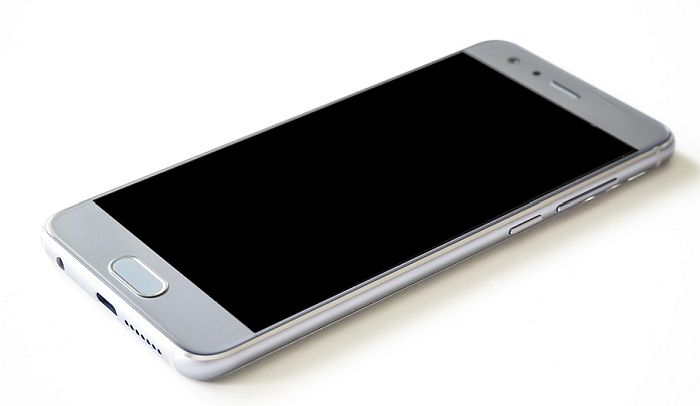 Huavej smanjuje isporuke svojih najskupljih telefona
