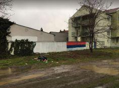 Opozicija o targetiranju aktivista: Žele da ućutkaju sve ono što je slobodnomisleće u Novom Sadu