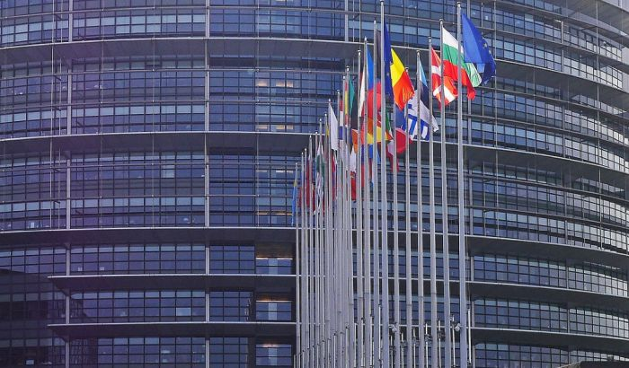 Evropski parlament sve oštriji prema Srbiji