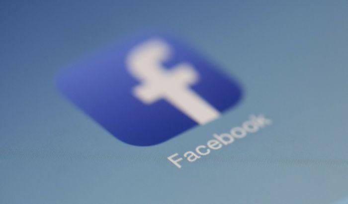 Zakerberg izgubio više od sedam milijardi dolara zbog bojkota oglašavanja na Fejsbuku